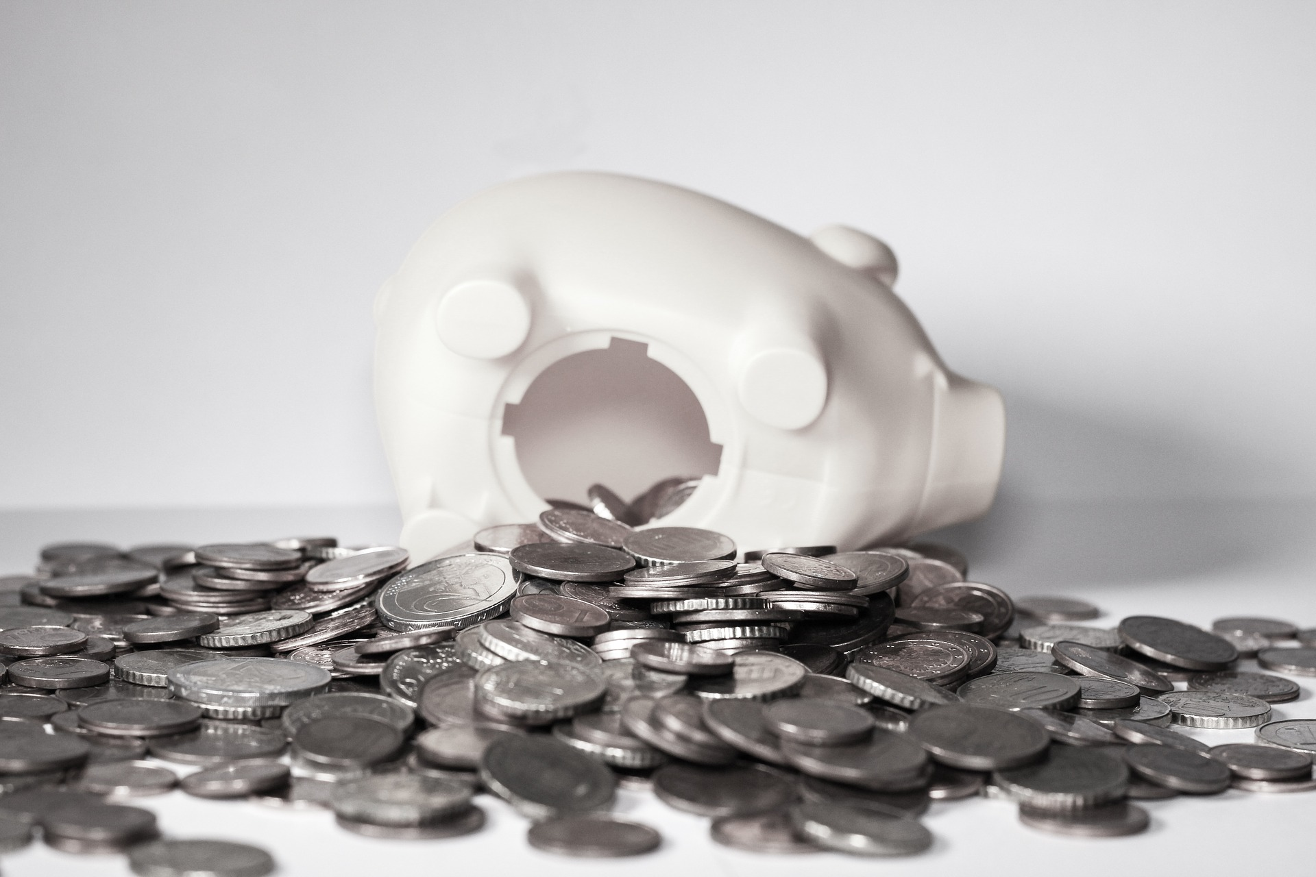 Jeden rachunek do wszystkich podatków czyli – INDYWIDUALNY MIKRORACHUNEK od 1 stycznia 2020