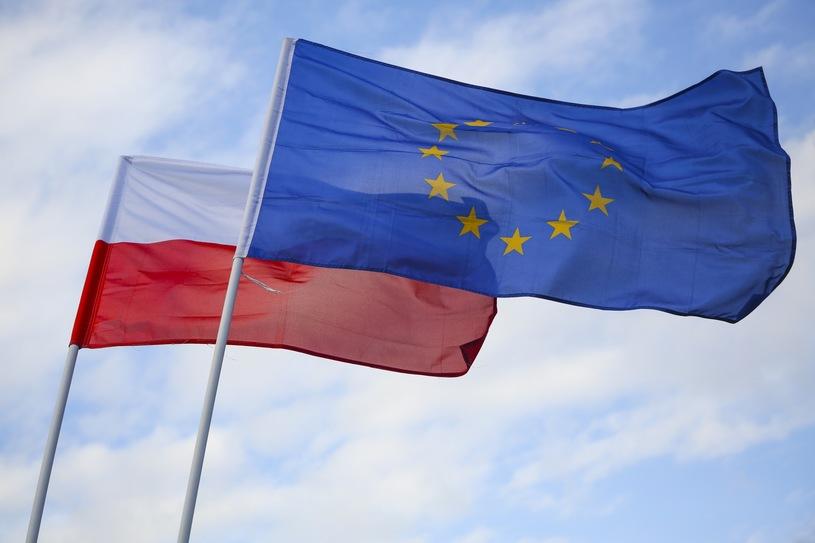 Polska nowym rajem podatkowym?! Nowa stawka CIT w 2019 roku.