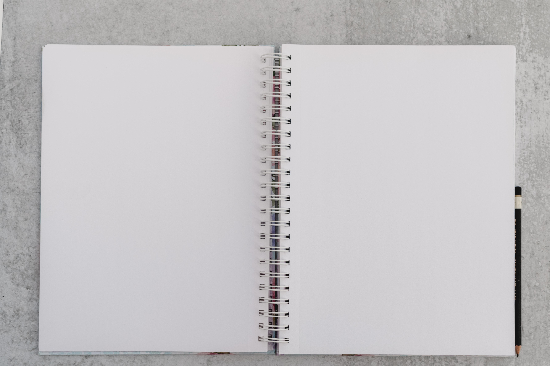 BIAŁA LISTA PODATNIKÓW VAT – nowe obowiązki dla firm od 1 września 2019