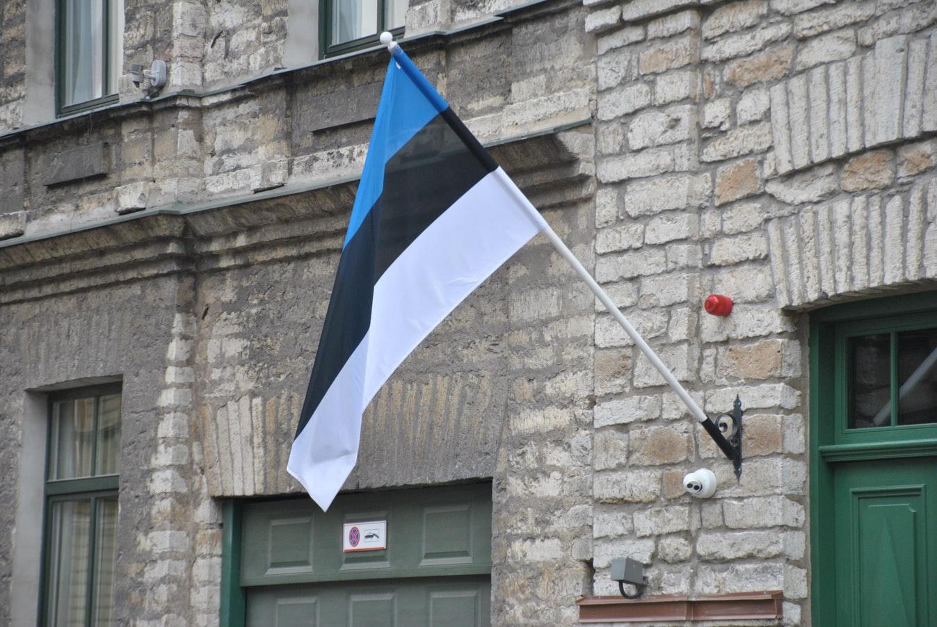 Estoński CIT – 0% podatku dla polskich spółek